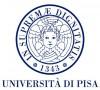Dipartimento di Scienze della Politica – Pisa