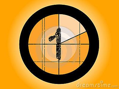 http://www.dreamstime.com/-image2887874