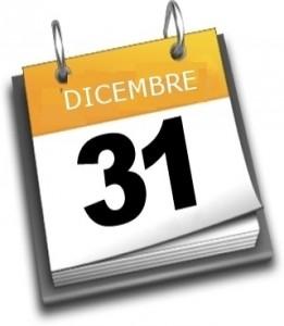 bollo-dicembre