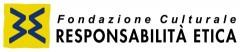 Fondazione Culturale Responsabilità Etica