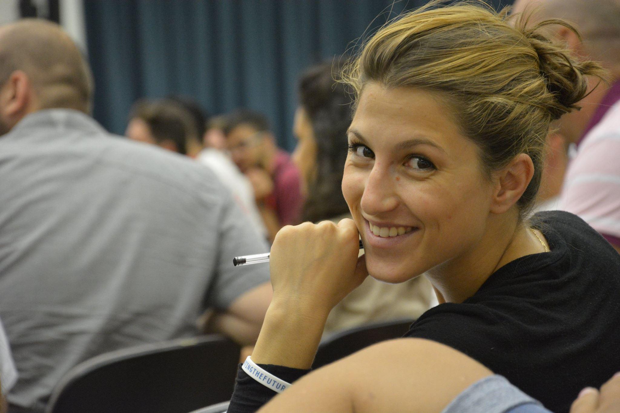 Giulia_giardi